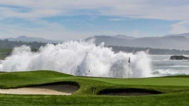 img-card-pebble-beach2x