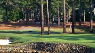 img-card-pinehurst2x