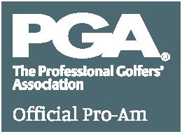 pga-logo-white2x