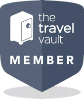 travel-vault-member
