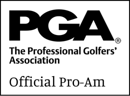 pga-logo-black2x